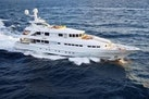 Heesen Yachts 1990-AT LAST Fort Lauderdale-Florida-United States-1471481   Thumbnail