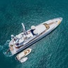 Heesen Yachts 1990-AT LAST Fort Lauderdale-Florida-United States-1471478   Thumbnail