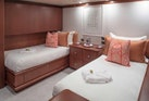 Heesen Yachts 1990-AT LAST Fort Lauderdale-Florida-United States-1471496   Thumbnail