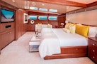 Heesen Yachts 1990-AT LAST Fort Lauderdale-Florida-United States-1471506   Thumbnail