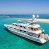 Heesen Yachts 1990-AT LAST Fort Lauderdale-Florida-United States-1471479   Thumbnail