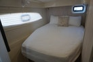 Leopard-44 2016-Grateful Fort Lauderdale-Florida-United States-Master Stateroom Queen Berth-1471267 | Thumbnail