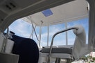 Leopard-44 2016-Grateful Fort Lauderdale-Florida-United States-Helm Enclosed Hardtop With Skylight-1471289 | Thumbnail