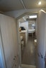 Leopard-44 2016-Grateful Fort Lauderdale-Florida-United States-Master Suite From Head-1471271 | Thumbnail