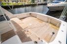 Viking-74 Enclosed Bridge 2007 -Florida-United States-74 Viking -1471232 | Thumbnail