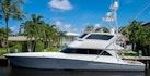 Viking-74 Enclosed Bridge 2007 -Florida-United States-74 Viking -1471148 | Thumbnail
