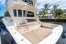Viking-74 Enclosed Bridge 2007 -Florida-United States-74 Viking -1471238 | Thumbnail