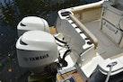 Scout-255 LXF 2016 -Boca Raton-Florida-United States-1472364   Thumbnail