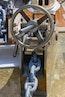 Custom-Schooner 2014-Dona Francisca Punta del Este-Uruguay-1474018 | Thumbnail