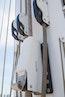 Custom-Schooner 2014-Dona Francisca Punta del Este-Uruguay-1474023 | Thumbnail