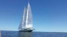 Custom-Schooner 2014-Dona Francisca Punta del Este-Uruguay-1473134 | Thumbnail