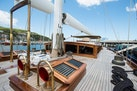 Custom-Schooner 2014-Dona Francisca Punta del Este-Uruguay-1474002 | Thumbnail