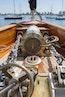 Custom-Schooner 2014-Dona Francisca Punta del Este-Uruguay-1474015 | Thumbnail