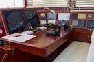Custom-Schooner 2014-Dona Francisca Punta del Este-Uruguay-1474025 | Thumbnail