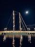 Custom-Schooner 2014-Dona Francisca Punta del Este-Uruguay-1474043 | Thumbnail