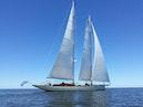 Custom-Schooner 2014-Dona Francisca Punta del Este-Uruguay-1473137 | Thumbnail