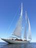 Custom-Schooner 2014-Dona Francisca Punta del Este-Uruguay-1473135 | Thumbnail