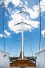 Custom-Schooner 2014-Dona Francisca Punta del Este-Uruguay-1474012 | Thumbnail