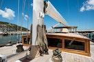 Custom-Schooner 2014-Dona Francisca Punta del Este-Uruguay-1474005 | Thumbnail