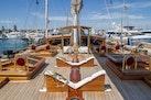 Custom-Schooner 2014-Dona Francisca Punta del Este-Uruguay-1474000 | Thumbnail