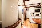 Custom-Schooner 2014-Dona Francisca Punta del Este-Uruguay-1474039 | Thumbnail
