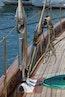 Custom-Schooner 2014-Dona Francisca Punta del Este-Uruguay-1474020 | Thumbnail