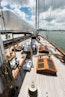 Custom-Schooner 2014-Dona Francisca Punta del Este-Uruguay-1474004 | Thumbnail