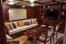 Custom-Schooner 2014-Dona Francisca Punta del Este-Uruguay-1474026 | Thumbnail