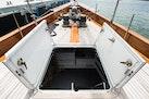 Custom-Schooner 2014-Dona Francisca Punta del Este-Uruguay-1474011 | Thumbnail