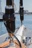 Custom-Schooner 2014-Dona Francisca Punta del Este-Uruguay-1474019 | Thumbnail