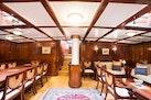 Custom-Schooner 2014-Dona Francisca Punta del Este-Uruguay-1474028 | Thumbnail