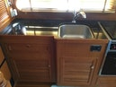 Mariner-Seville Pilothouse 2007-Dunwerkin Cape Coral-Florida-United States-Galley-1473141   Thumbnail