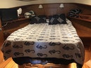 Mariner-Seville Pilothouse 2007-Dunwerkin Cape Coral-Florida-United States-Owners Queen Bed-1473146   Thumbnail