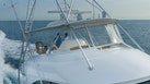 Viking-Sport Fish 2015-PIPE DREAMER Brielle-New Jersey-United States-1473243 | Thumbnail