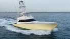 Viking-Sport Fish 2015-PIPE DREAMER Brielle-New Jersey-United States-1473170 | Thumbnail
