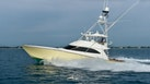 Viking-Sport Fish 2015-PIPE DREAMER Brielle-New Jersey-United States-1473181 | Thumbnail
