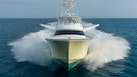 Viking-Sport Fish 2015-PIPE DREAMER Brielle-New Jersey-United States-1473177 | Thumbnail