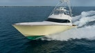 Viking-Sport Fish 2015-PIPE DREAMER Brielle-New Jersey-United States-1473182 | Thumbnail