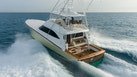 Viking-Sport Fish 2015-PIPE DREAMER Brielle-New Jersey-United States-1473176 | Thumbnail