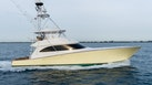 Viking-Sport Fish 2015-PIPE DREAMER Brielle-New Jersey-United States-1473169 | Thumbnail