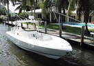 Intrepid-323 Open 2009 -Delray Beach-Florida-United States-Starboard Bow-1473284 | Thumbnail