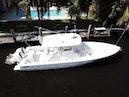 Intrepid-323 Open 2009 -Delray Beach-Florida-United States-Vessel Main Photo-1473283 | Thumbnail
