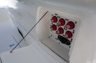 Intrepid-323 Open 2009 -Delray Beach-Florida-United States-Battery Switches-1473288 | Thumbnail