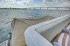 Azimut-45 Flybridge 2014-Clear! Sarasota-Florida-United States-1473663 | Thumbnail