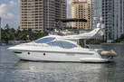 Azimut-45 Flybridge 2014-Clear! Sarasota-Florida-United States-1473657 | Thumbnail