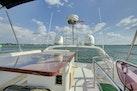 Azimut-45 Flybridge 2014-Clear! Sarasota-Florida-United States-1473661 | Thumbnail