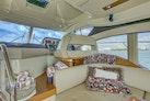 Azimut-45 Flybridge 2014-Clear! Sarasota-Florida-United States-1473697 | Thumbnail