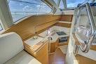 Azimut-45 Flybridge 2014-Clear! Sarasota-Florida-United States-1473686 | Thumbnail