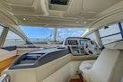 Azimut-45 Flybridge 2014-Clear! Sarasota-Florida-United States-1473699 | Thumbnail