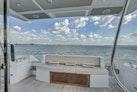 Azimut-45 Flybridge 2014-Clear! Sarasota-Florida-United States-1473671 | Thumbnail